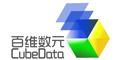 百维数元信息科技(北京)有限公司